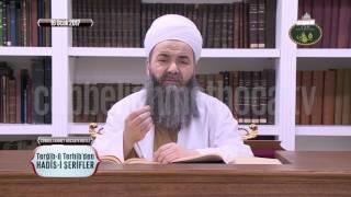 İmam Uyarmadığı ve Diyanet de Hutbede Dua Ettirdiği İçin Cemaatin Cuması İptal Oluyor! 2017 Video