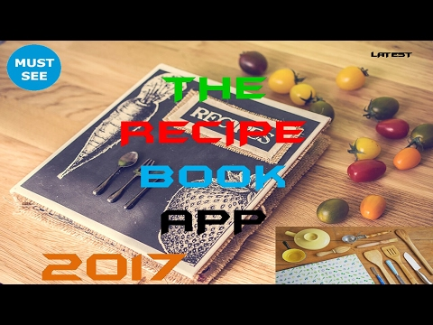 best cooking recipes app recipe book make your own recipes