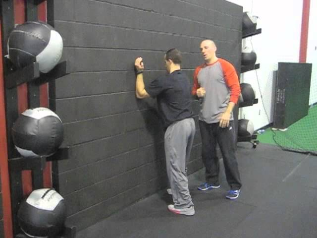EricCressey.com: Warm-ups for Sparing the Shoulders