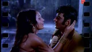 Hot...Wet n Sexy ....dripping wet sex....Reena Roy