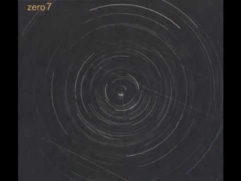 Zero 7 Monday Night