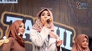 Video Qasima - Ya Habibal Qolbi download MP3, 3GP, MP4, WEBM, AVI, FLV Oktober 2018