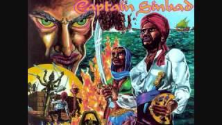 Captain Sinbad - Sugar Ray