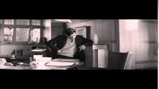"""Video Billy Liar (1963) - """"Lose himself in London!"""" download MP3, 3GP, MP4, WEBM, AVI, FLV Mei 2018"""