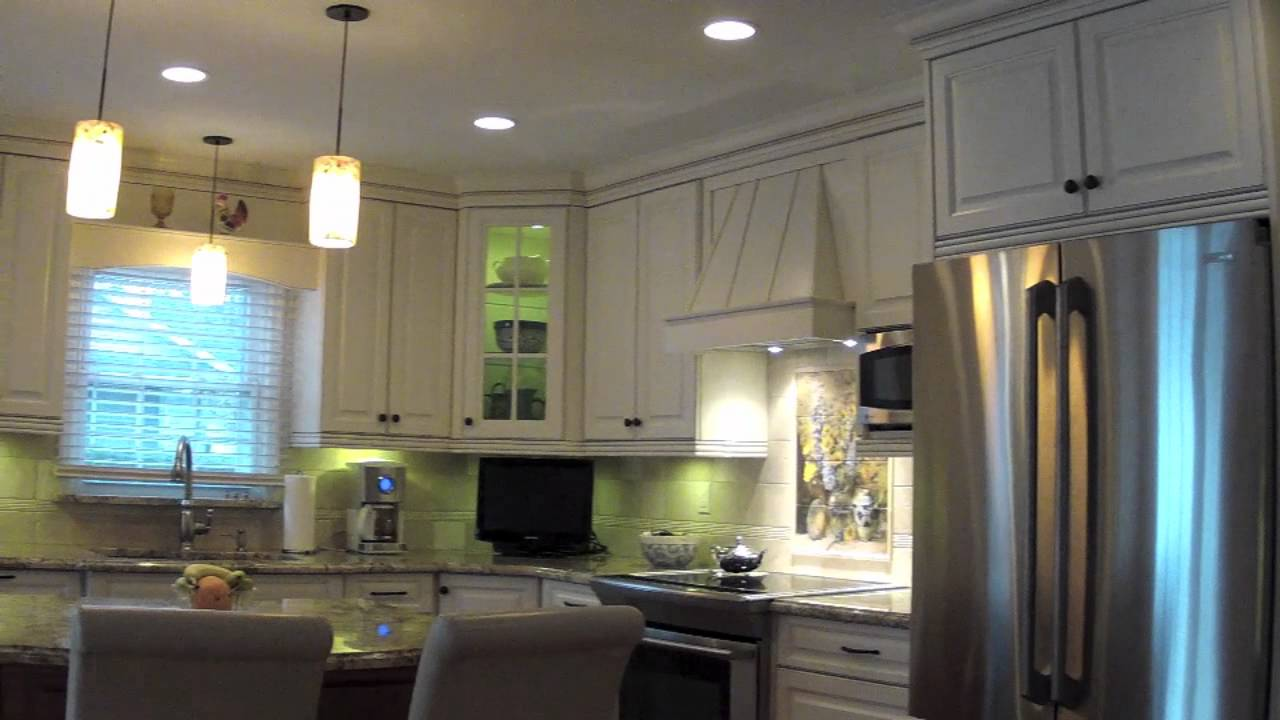 NDA Kitchens And Construction   Testimonial 5