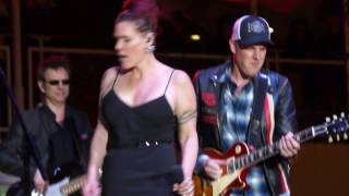 Beth Hart Joe Bonamassa Nutbush City Limits 09.02.2017, Norwegian Jade.mp3