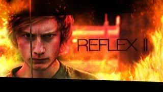 Reflex II