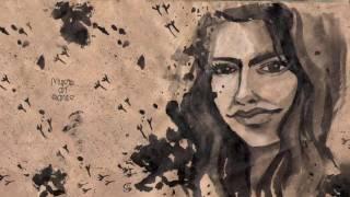 Fairouz - Sabah wu Masa [2001]