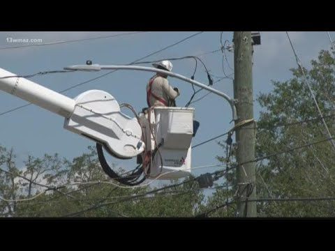 VERIFY: Is it legal for utilities to cut power in freezing weather?