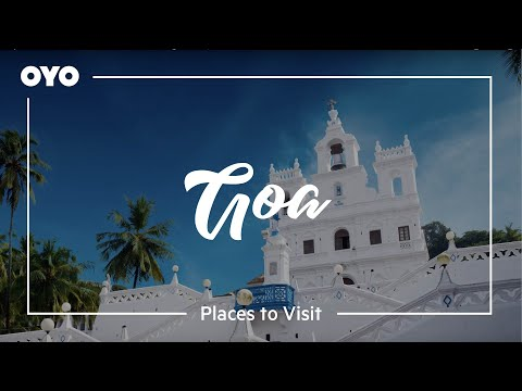 goa-travel-guide:-places-to-visit-&-things-to-do-|-oyo
