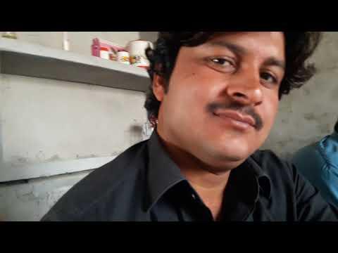 Singer ramzan jani new bethak program thumbnail