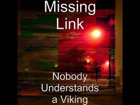 Missing Link Us - Woolsey Canyon Blues [Karaoke #2]