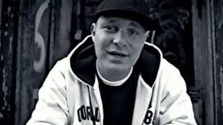 Bushido - Nie ein Rapper HQ