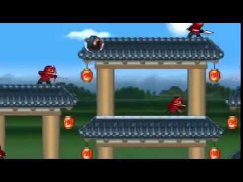 tai game Ninja School crack  2 3 4 5 cho java android
