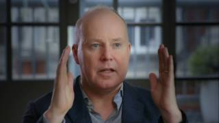 David Yates: FANTASTIC BEASTS AND WHERE TO FIND THEM