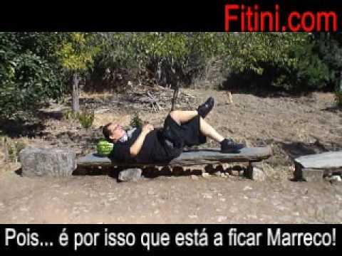 ba49a50760 Argoladas.com : Novidades do Brasil e da Aldeia Global da Lusofonia