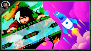 Find Anime aeonmq6 clean