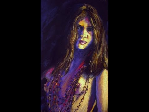 Janis - Country Joe And The Fish
