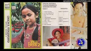 Chicha Koeswoyo_Special Edition Vol 2 full Album