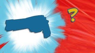 Destiny 2 - Green & Blue Guns That Actually Shred
