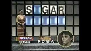 wheel of fortune philippines thursday daily round