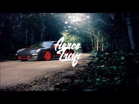 YBN Nahmir - Have You Ever | PROD. Izak