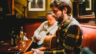 derry international irish music festival 2016