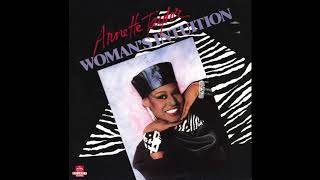Annette Taylor - Womans Intuition (1988) FULL ALBUM YouTube Videos