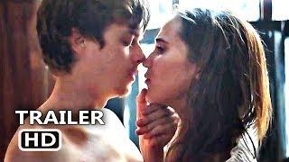 TULІP FЕVЕR Red Band Trailer (2017) Alicia Vikander, Cara Delevingne Movie HD