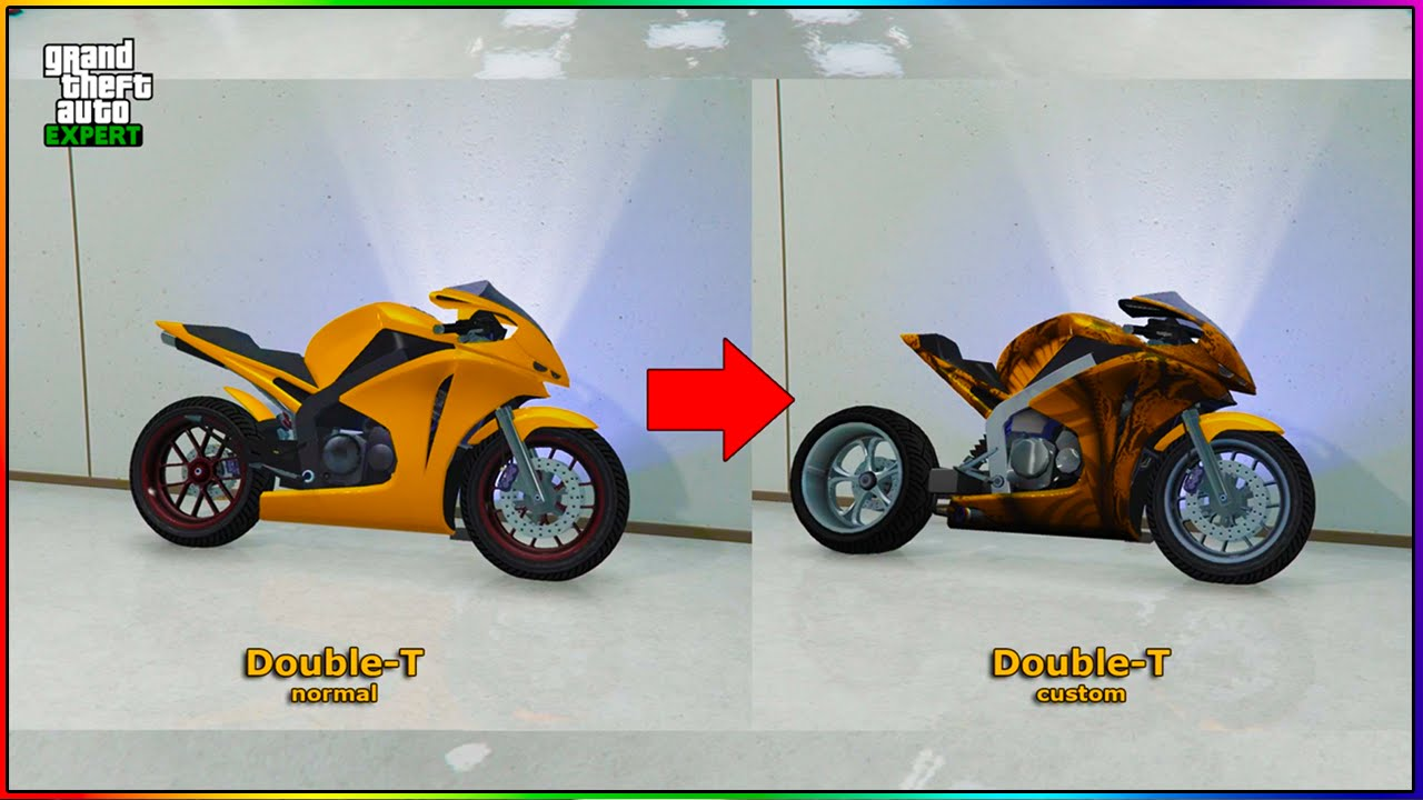 How To Design Motorcycles Online
