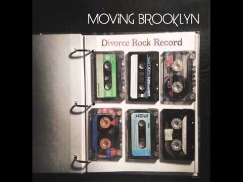 Moving Brooklyn on 99.1 WPLR
