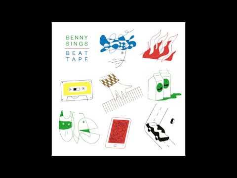 Benny Sings - Beat Tape (Full Album) Mp3