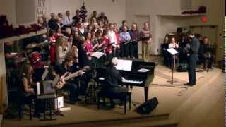 Together We Sing 2013: Hallelujah, Salvation and Glory