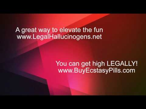 Legal Highs Estonia