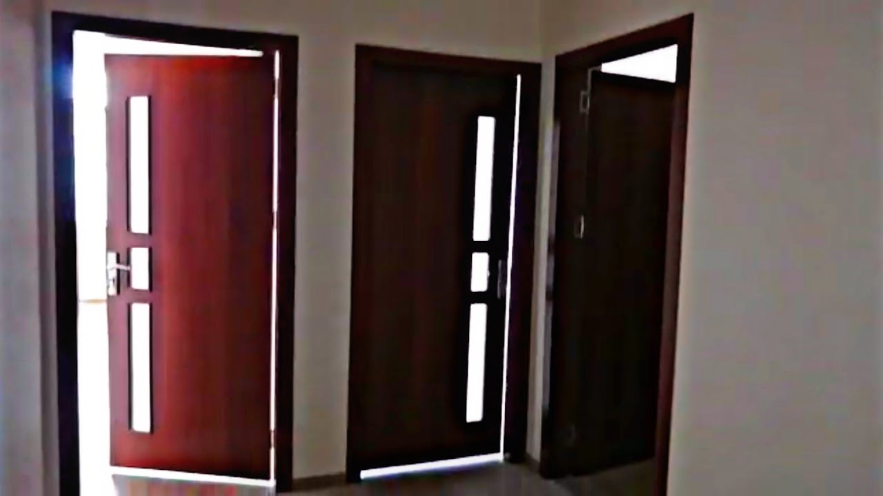 Faizsiz 36 Ayliq Kreditle 2 Otaqli Menzil 055 783 17 74 Elsən Youtube