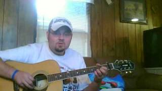 dont close your eyes (mike ash)