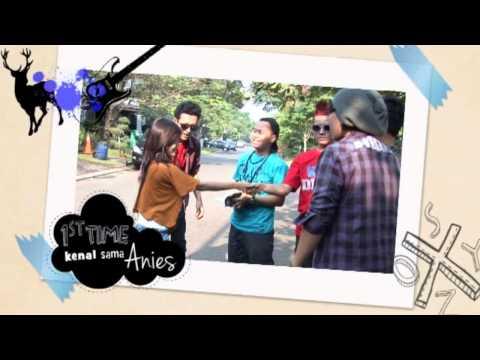 Teaser Video Klip
