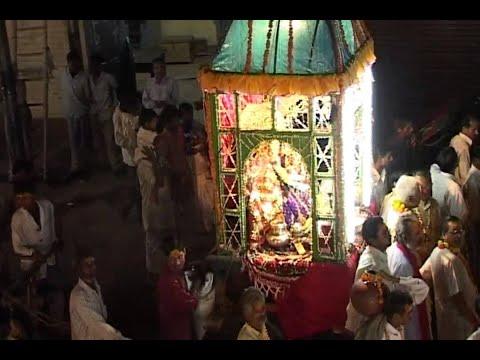 Mahima Nirali Dekho Chitrakoot Dhaam Ki By Ramavtar.