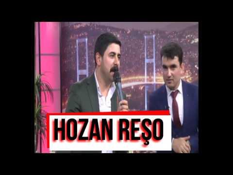 KOMA HERDEM SHOW HOZAN REŞO YAŞAM TV 2017 indir