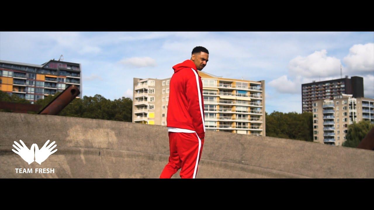 Tito-Boy - On My Way (Prod. Fleep Beatz) - Official Video ...