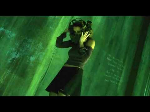 Saw 2 - The Needle Pit (Amanda Young in the Trap) from YouTube · Duration:  6 minutes 7 seconds