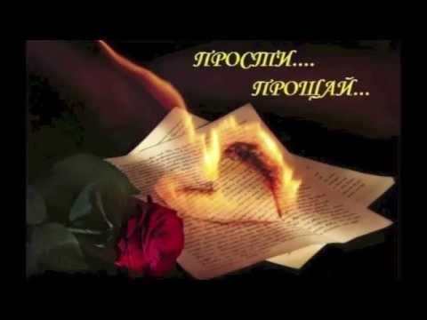 кавказские песни mp3 скачать бесплатно и без регистрации
