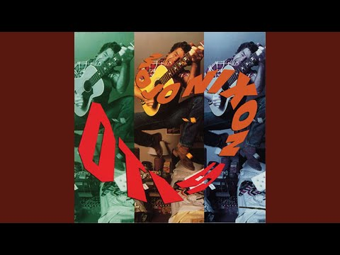 Eddie & Rocky - Eddie's Song of the Day Featuring Mojo Nixon