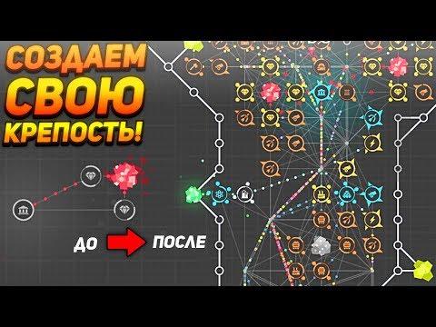 Видео Играть игры онлайн для детей 5 лет