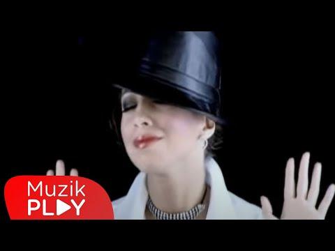 Nihan - Üzgünüm (Official Video)