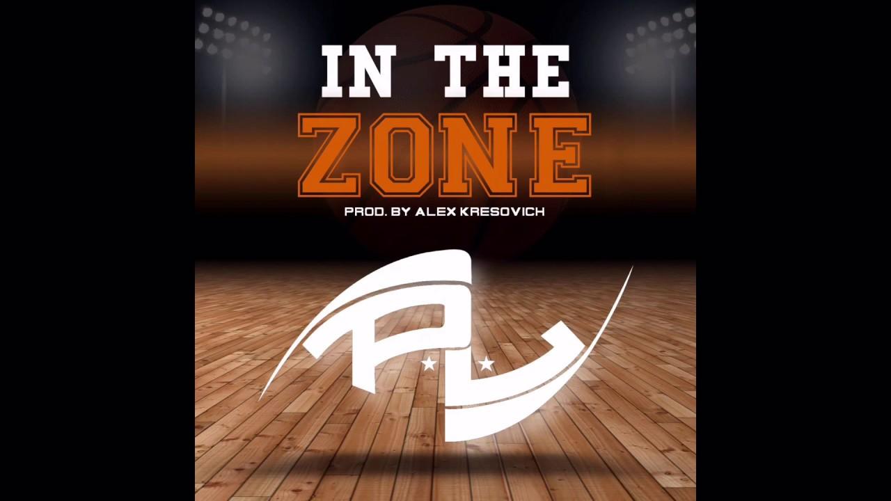 Kuroko No Basket - I'm In the Zone [HD]