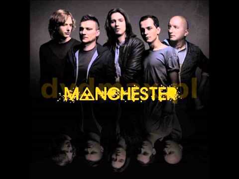 Manchester - Ćma