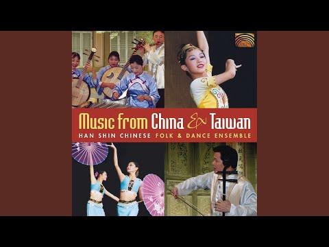 Hanshin Chinese Folk and Dance Ensemble
