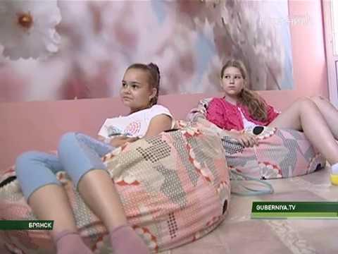 Белобережский санаторий  приглашает на отдых 19 07 17