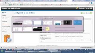 Instalar Joomla 2 5 en español en hosting Hostinger(, 2014-04-30T19:49:20.000Z)